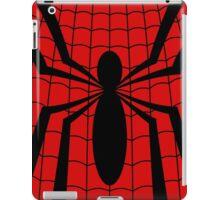 Ben's Other Spider iPad Case/Skin