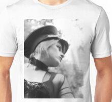 Gaze Unisex T-Shirt