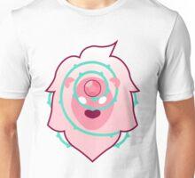 Pink Lion - Steven Universe Unisex T-Shirt