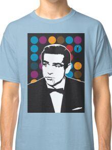 Dr Classic T-Shirt