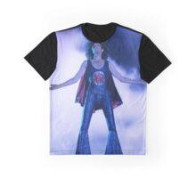Danny Skybang Graphic T-Shirt