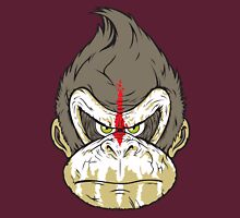 Dawn of Kongs T-Shirt