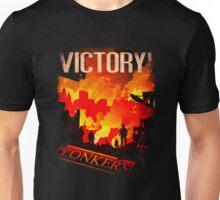 VICTORY! T-Shirt