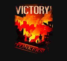 VICTORY! Unisex T-Shirt