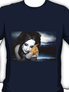 Hear the song of the siren T-Shirt