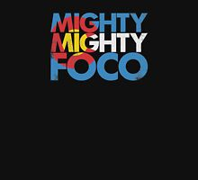 "The ""Mighty Mighty FOCO"": Colorado Hometown Series T-Shirt"