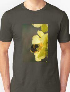 Friendly Hospitality T-Shirt