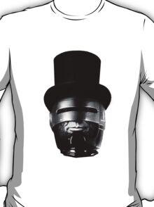 The Great Robo-Emancipator T-Shirt