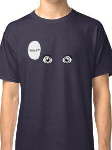 Manga Eyes~ Classic T-Shirt