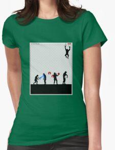 99 Steps of Progress - Photoshop T-Shirt