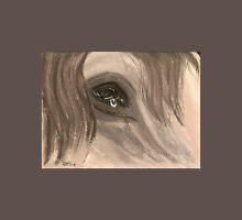 Equine Tears Mens V-Neck T-Shirt