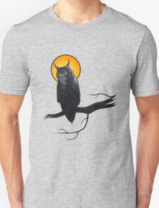 Ohow The Guide Unisex T-Shirt