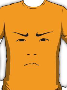 Universal Unbranding - Child Labour T-Shirt