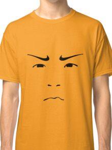 Universal Unbranding - Child Labour Classic T-Shirt