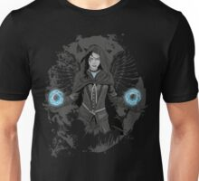 Yennefer - The Witcher 3 Unisex T-Shirt