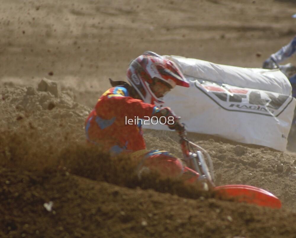 #6 Nice Corner Roost Loretta Lynn's SW Area Qualifier Competitive Edge MX - Hesperia, CA. USA  by leih2008