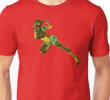 TT Schmootkins World II Unisex T-Shirt