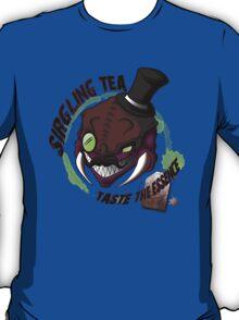 Sirgling Tea T-Shirt