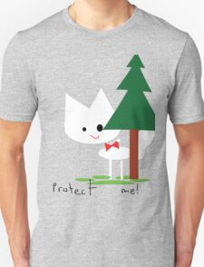 PROTECT ME T-Shirt