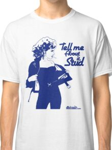 Sandy (Grease) Classic T-Shirt