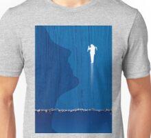 Thunder Unisex T-Shirt