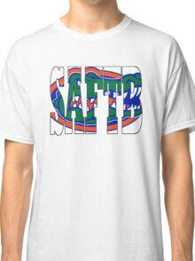 Florida Gators SAFTB Classic T-Shirt