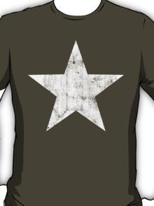 White Star Revolution T-Shirt