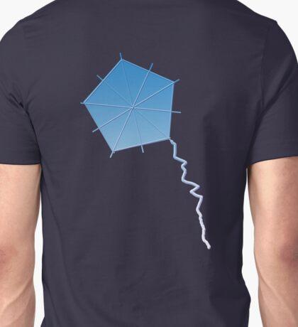 if i were a child T-Shirt