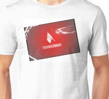 Marauder Badge Unisex T-Shirt