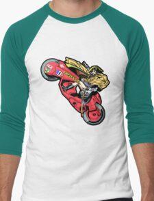 EMPEROR WHEELIE T-Shirt
