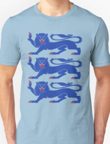 Coat of Arms of Estonia T-Shirt