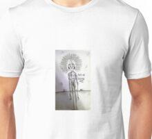 Afro Goon Unisex T-Shirt
