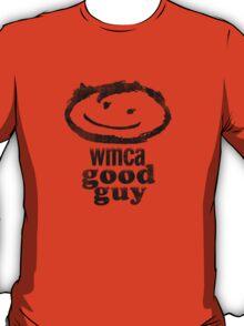 WMCA Good Guy T-Shirt