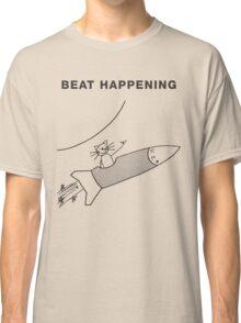 Beat Happening Classic T-Shirt