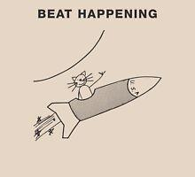 Beat Happening T-Shirt
