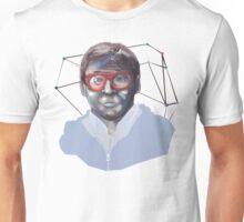 Szalinski Unisex T-Shirt