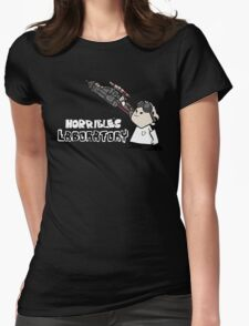 Horrible's Laboratory T-Shirt