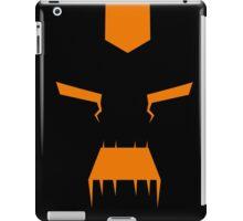 Mini Brand iPad Case/Skin
