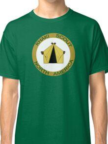 Join the KSNA - Tent Classic T-Shirt