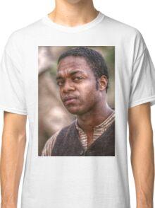 Nathan Classic T-Shirt