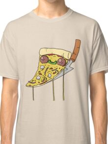 Kawaiian Pizza Classic T-Shirt