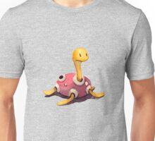 Shuckle Unisex T-Shirt