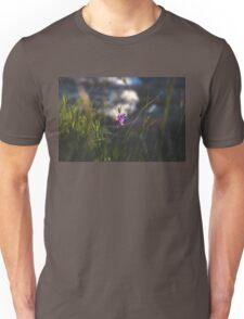 Rocky Mountain 3 Unisex T-Shirt