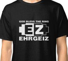 Ehrgeiz (Simple) Classic T-Shirt