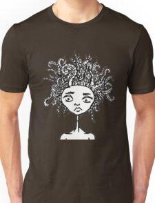 mad user T-Shirt