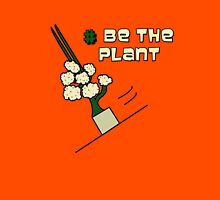 Be The Plant ! Magic Plant from Sherlock Unisex T-Shirt