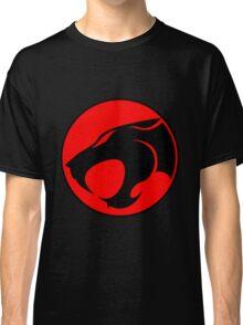 ThunderCats fanart Classic T-Shirt