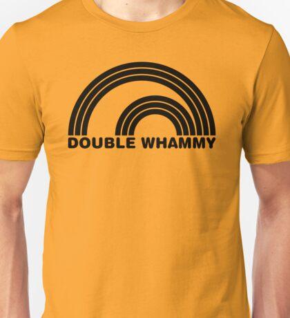 Double Whammy T-Shirt