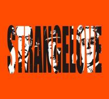 Strangelove by Towerjunkie