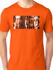 Strangelove Unisex T-Shirt